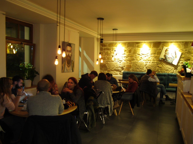 gratuit Dating tchèque algorithme Speed datation